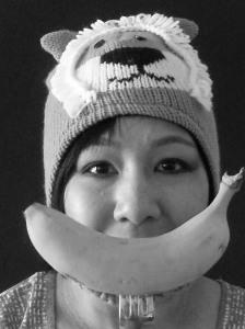 rc_bw_banana